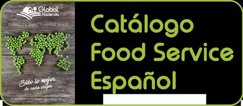 Boton-Catalogo-Espanol-2019-2