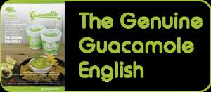Guacamole-Boton-En-2020